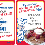 Coral_Springs_Pancake_House