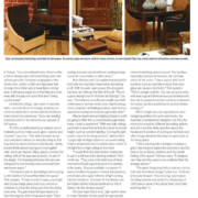 Editorial-Lofts_Page_2